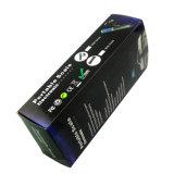 Portable 50kg Affichage LCD numérique 10g la pendaison Balances électroniques