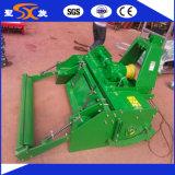 Strengthed и прочные машина Ridging/создатель роторное Ridger с Ce, аттестацией SGS