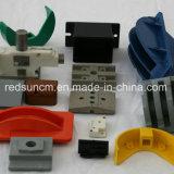 섬유 유리 화합물 SMC와 BMC 조형의 부분