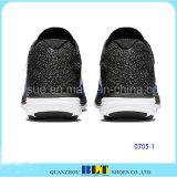 La marque Vente chaude Flyknit chaussures de sport pour les hommes