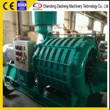 Pompa ad acqua ad alta pressione della guarnizione meccanica C65 per la lotta antincendio