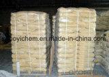 Accélérateur en caoutchouc d'approvisionnement DPG (d) en tant qu'additif en caoutchouc