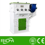 機械を作る1-2t/H工場価格の飼料の餌