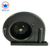 Climatisation de bus universel 12v pour ventilateur centrifuge de l'évaporateur