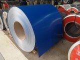 Bobinas de alumínio metálico de embalagem