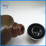 Kosmetische Container van de Fles van de Prijs van de fabriek de Kosmetische