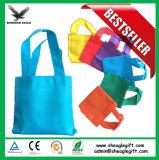 Tissu bon marché empaquetant la vente en gros non tissée de sac