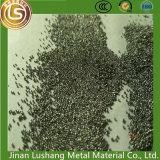 Материальная стальная съемка 430/32-50HRC/0.5mm/Stainless/стальные абразивы