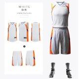 Fußball-Training Soem-Sportwear passt laufendes Sportsuit Firmenzeichen-der trockenen Sitz-Männer an