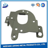 Kundenspezifisches Präzisions-Metallschweißen zerteilt das Metall, das Teile stempelt
