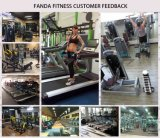Casa mantenga Mini Cinta de correr, equipos de fitness, gimnasio, la cinta de correr en casa, gimnasio, caminar Machine, máquina de correr, Deporte productos (UJK-10)
