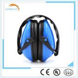 Capas protetoras para as orelhas da venda por atacado do Headband da segurança da alta qualidade