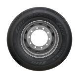 [لونغمرش] مزدوجة عملة [315/80ر22.5] [11ر22.5] شاحنة إطار العجلة