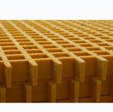 플래트홈을%s 비비는 더 높은 힘 FRP 섬유유리