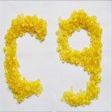 Углеводородные смолы C5 C9 производителем цене