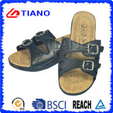 Footbed comodo Lady EVA Beach Slipper per Casual Walking (TNK200130)