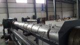 EPS 거품 장 압출기를 위한 EPS 거품 기계
