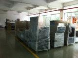 Машина судомойки Drying функции Eco-1ah коммерчески