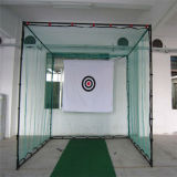 고품질 3m 크기 골프 그물 표적 도매