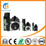 CNC機械のための11HY2401 NEMA11 (28mm x 28mm)のステップ・モータ