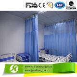 病院の医学のカーテン