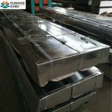 Wall Construction, Manufacturer Price Zinc Plate를 위한 직류 전기를 통한 Steel Coil Cold PPGI/Gi