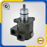 Pompa idraulica, pompa di olio dell'attrezzo del ghisa 4W5479