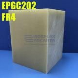 エポキシ樹脂ガラス繊維Fr4シート