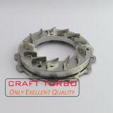 Gta2052V 752610-0015/5032s/5025s/0012/0010のターボチャージャーのためのノズルのリング