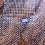 Comercio al por mayor Best-Selling álcali resistente de alta calidad de la malla de fibra de vidrio/tejido de malla de fibra de vidrio