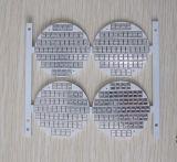 PCB van het Aluminium van de goede Kwaliteit voor leiden