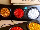 Indicatori luminosi del camion, indicatori luminosi del camion del LED,