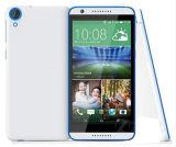 A forma destravou o telefone móvel recondicionado de telefone de pilha do desejo 820 do telefone