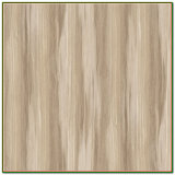 La superficie de madera de roble de madera flotante suelos laminados mosaico de Carb Standard