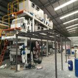 Дешевые цены безуглеродной копировальной бумаги покрытие/бумагоделательной машины