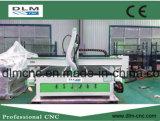 BohrmaschineEngraver CNC-3D
