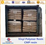 Copolymer von Vinyl Chloride und von Vinyl Isobutyl Ether (aller Typ)