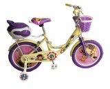Neues Modell-eindeutiges Kind-Fahrrad/Fahrrad für Kinder