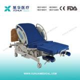 Gynaecologisch Bed, Ldr Intelligent Obstetrisch Bed