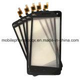 Экран касания сотового телефона для радуги Wiko