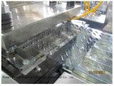 DPP-250 Al-Al / Al-PVC Máquina de embalaje de la ampolla