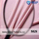 Ткань Lycra, Nylon ткань сетки Spandex, хороший Stretchability, ткань Shapewear, ткань для нижнего белья