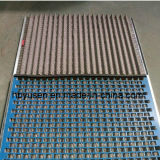 최신 Sale Steel Frame Screen 또는 Composite Screen/Swaco Shale Shaker Screen Mesh