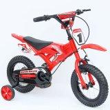 """高品質12の""""男の子および女の子の自転車の子供のバイク"""