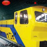 Locomotive hydraulique diesel de la locomotive d'extraction Jmy600