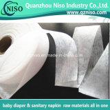 Matérias- primas Adl não tecido para o tecido com CE (LS-121)