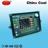 携帯用Zbl-U600デジタルの超音波欠陥の探知器