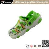 Les enfants du jardin de l'obstruer la peinture des chaussures confortables pour les enfants 20288A-1