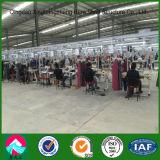 エチオピアのプレハブの衣服の生産の研修会