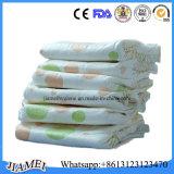 Les couches pour bébés jetables /Bébé Articles avec prix d'usine